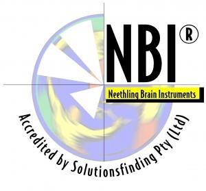 nbitraining